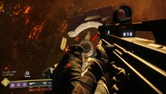destiny-2-leviathan-eater-of-worlds-raid-lair-guide-8