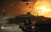 destiny-2-leviathan-eater-of-worlds-raid-lair-guide-9