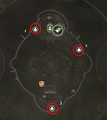 destiny-2-mercury-cayde-treasure-maps