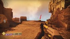 destiny-2-mercury-region-chests-guide-10