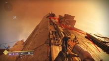 destiny-2-mercury-region-chests-guide-12