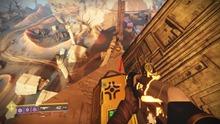 destiny-2-mercury-region-chests-guide-13