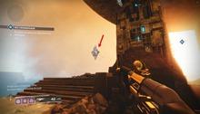 destiny-2-mercury-region-chests-guide-14