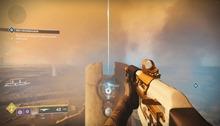 destiny-2-mercury-region-chests-guide-15