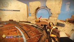 destiny-2-mercury-region-chests-guide-17