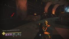 destiny-2-mercury-region-chests-guide-3