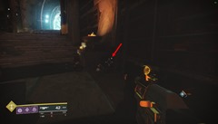 destiny-2-mercury-region-chests-guide-4