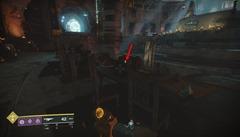 destiny-2-mercury-region-chests-guide-5