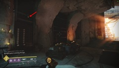destiny-2-mercury-region-chests-guide-6