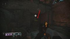 destiny-2-mercury-region-chests-guide-8