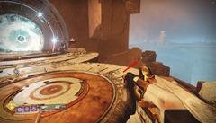 destiny-2-mercury-region-chests-guide-9