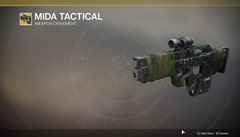 destiny-2-mida-tactical
