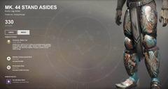 destiny-2-mk-44-stand-asides