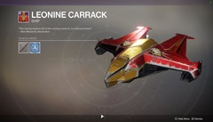 destiny-2-new-monarchy-cosmetics-2