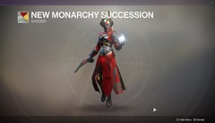 destiny-2-new-monarchy-cosmetics-4