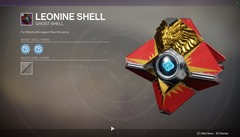 destiny-2-new-monarchy-cosmetics
