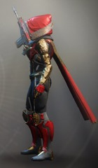 destiny-2-new-monarchy-hunter-ornament-2