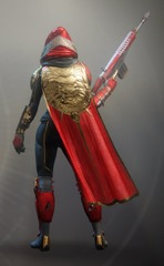 destiny-2-new-monarchy-hunter-ornament-3