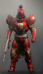 destiny-2-new-monarchy-s2-titan