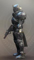 destiny-2-nohr-armor-titan-2