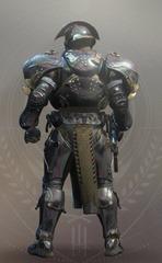 destiny-2-nohr-armor-titan-3