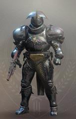 destiny-2-nohr-armor-titan