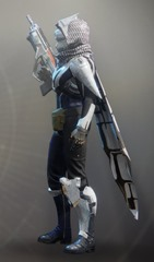 destiny-2-omega-mechanos-armor-hunter-2