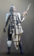 destiny-2-omega-mechanos-armor-hunter-3