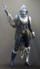 destiny-2-omega-mechanos-armor-hunter