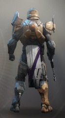 destiny-2-omega-mechanos-armor-titan-3