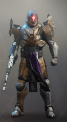 destiny-2-omega-mechanos-armor-titan