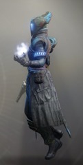 destiny-2-omega-mechanos-armor-warlock-2