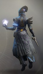 Destiny 2 Curse of Osiris and Season 2 Armor and Cosmetics