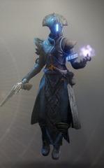destiny-2-omega-mechanos-armor-warlock