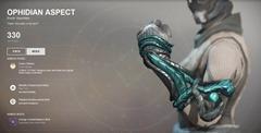 destiny-2-ophidian-aspect
