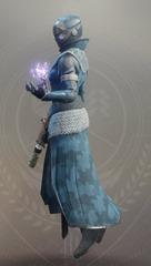 destiny-2-philomath-armor-warlock-2