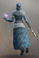 destiny-2-philomath-armor-warlock-3