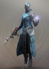 destiny-2-philomath-armor-warlock
