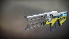 destiny-2-promtheus-lens