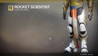 destiny-2-rocket-scientist