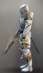 destiny-2-rull-armor-titan-2
