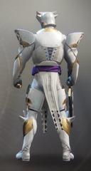 destiny-2-rull-armor-titan-3