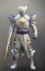 destiny-2-rull-armor-titan