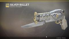 destiny-2-silve-bullet