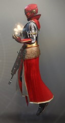 destiny-2-sovereign-armor-warlock-2