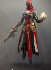 destiny-2-sovereign-armor-warlock