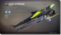 destiny-2-sparrows-10