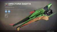 destiny-2-sparrows-13