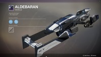 destiny-2-sparrows-23