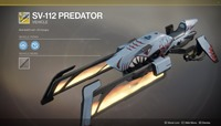 destiny-2-sparrows